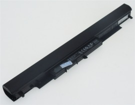 240 g4 series 14.6V 4-cell Australia hp notebook computer original batteries