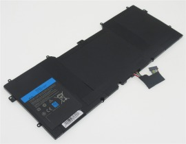 Xps 13-l321x 7.4V 4-cell Australia dell notebook computer replacement batteries