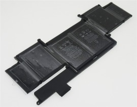 020-00009 11.42V 6-cell Australia apple notebook computer original battery