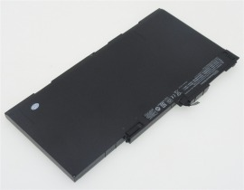 716724-541 11.1V 3-cell Australia hp notebook computer replacement battery