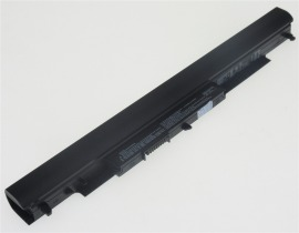 807956-001 10.95V 3-cell Australia hp notebook computer original battery