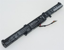 A41lk9h 15V 4-cell Australia asus notebook computer original battery