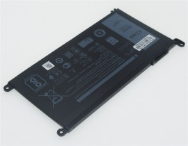 451-bcbs 11.4or11.46V 3-cell Australia dell notebook computer original battery
