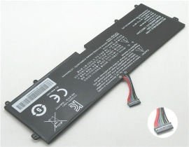 13z940 7.6V 2-cell Australia lg notebook computer original batteries