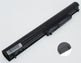 14-f088ca 14.8VV 3-cell Australia hp notebook computer replacement batteries