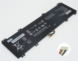 0813002 7.6V 2-cell Australia lenovo notebook computer original battery