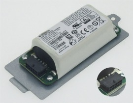 010dxv 6.6V 2-cell Australia dell notebook computer original battery