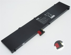F1 11.4V 3-cell Australia razer notebook computer original battery