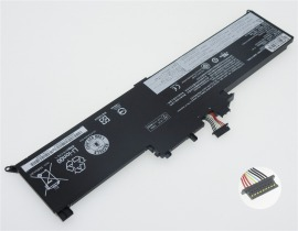 Thinkpad yoga 370(20jjs00100) 15.2V 3-cell Australia lenovo notebook computer original batteries