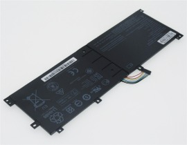 Bsno4170a5-lh 7.68V 4-cell Australia lenovo notebook computer original battery