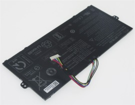 Swift 5 sf514-52t-819u 7.7V 2-cell Australia acer notebook computer original batteries
