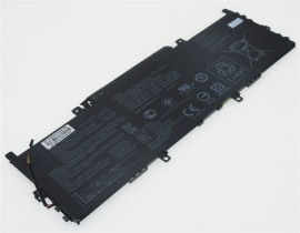 Zenbook 13 ux331un-eg008t 15.4V 4-cell Australia asus notebook computer original batteries