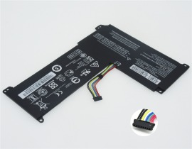 0813007 7.5V 2-cell Australia lenovo notebook computer original battery