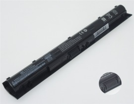 Pavilion 17-g000ur 14.8V 4-cell Australia hp notebook computer replacement batteries
