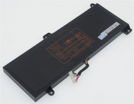 Wukong s17 pro-8u 15V 4-cell Australia daishuo notebook computer original batteries
