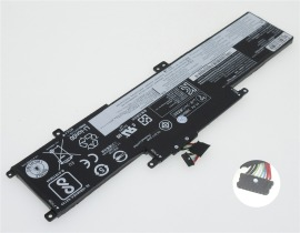 Thinkpad yoga l380-20m7001hge 11.1V 3-cell Australia lenovo notebook computer original batteries