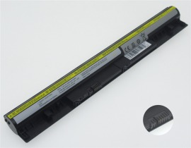 L12s4z01 14.8V 4-cell Australia lenovo notebook computer replacement battery