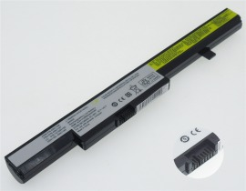 B50-45 (mcd2gge) 14.4V 4-cell Australia lenovo notebook computer replacement batteries