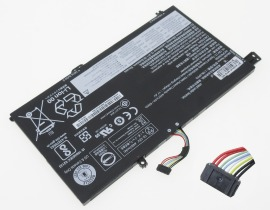 L18l4pf0 15.12V 4-cell Australia lenovo notebook computer original battery