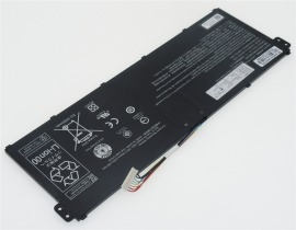 2icp4/78/104 7.6V 3-cell Australia acer notebook computer original battery