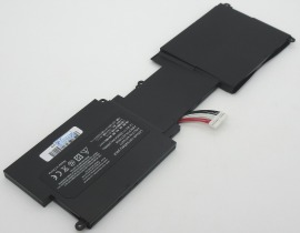 42t4978 14.8V 4-cell Australia lenovo notebook computer replacement battery