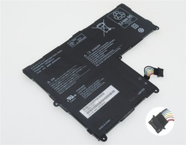 Fpcbp414 10.8V 3-cell Australia fujitsu notebook computer original battery