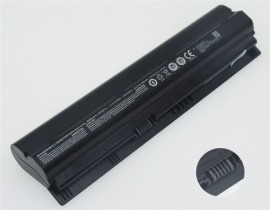 N230bat-6 11.1V 6-cell Australia clevo notebook computer original battery