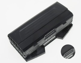 Vr one 7re-231cn 14.4V 8-cell Australia hitachi notebook computer original batteries