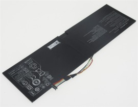Swift 7 sf714-51t-m1f6 7.72V 2-cell Australia acer notebook computer original batteries
