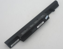 A480b-d2 14.4V 4-cell Australia hasee notebook computer original batteries