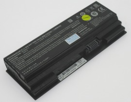 T3 pro 14.4V 4-cell Australia shinelon notebook computer original batteries