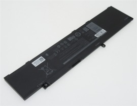 4icp6/55/74 15.2V 4-cell Australia dell notebook computer original battery
